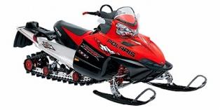 2005 Polaris RMK® 900 (151-Inch)