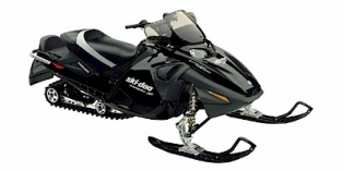 2005 ski doo mach z adrenaline reviews prices and specs 2005 ski doo mach z adrenaline sciox Images
