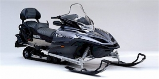2005 yamaha venture 600 reviews prices and specs