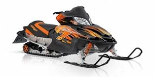 2006 Arctic Cat F7 Firecat™ EFI R
