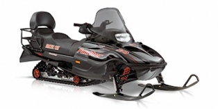 2006 Arctic Cat Panther® 570