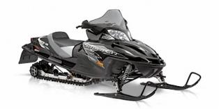 2006 Arctic Cat Sabercat™ 700 EFI EXT