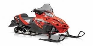 2006 Arctic Cat Sabercat™ 700 EFI LX