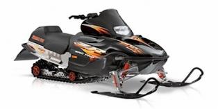 2006 Arctic Cat ZR® 900 EFI Sno Pro