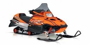 2006 Arctic Cat Z® 570 LX
