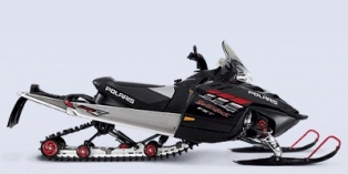 2006 Polaris SwitchBack™ FST
