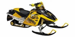 2006 Ski-Doo MX Z X 800 H.O.