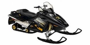 2006 Ski-Doo MX Z Adrenaline 800 H.O.