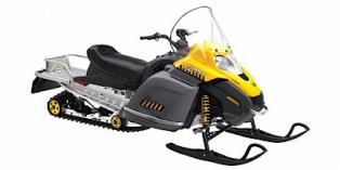 2006 Ski-Doo Skandic® Tundra 300F