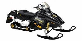 2006 Ski-Doo MX Z Renegade 600 H.O. SDI