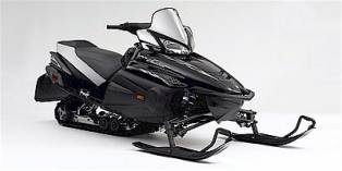 2006 Yamaha RS Vector GT