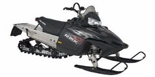 2007 Polaris RMK® 600 HO 144