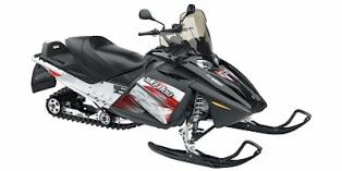 2007 Ski-Doo GSX Fan 550F