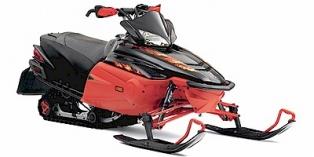 2007 Yamaha Nytro®