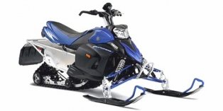 2007 Yamaha Phazer