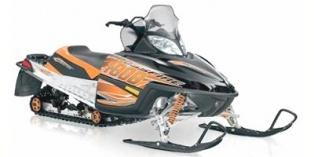2008 Arctic Cat CrossFire™ 1000
