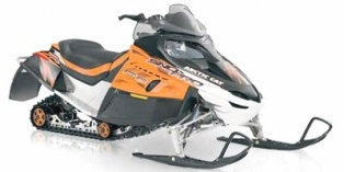 2008 arctic cat f6 efi sno pro reviews prices and specs for Yamaha f6 price