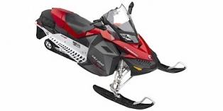 2008 Ski-Doo GSX Limited 800R Power T.E.K.