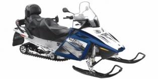 2008 Ski-Doo GTX Sport 600 H.O. SDI