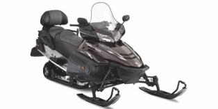 2008 Yamaha RS Venture