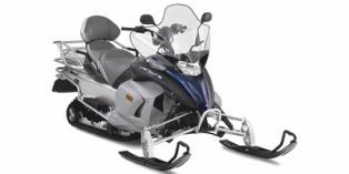 2008 Yamaha Venture Lite