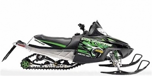 2009 Arctic Cat CrossFire™ R 1000