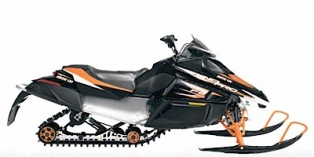 2009 arctic cat f6 efi sno pro reviews prices and specs for Yamaha f6 price