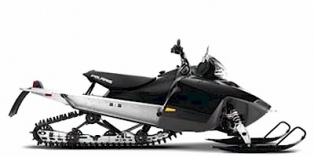2009 Polaris RMK® 600 Shift (144-Inch)
