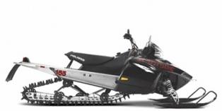 2009 Polaris RMK® 800 (155-Inch)