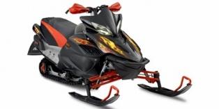 Yamaha Rx Mountain Specs