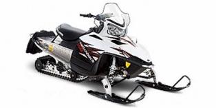 2010 Polaris Switchback® 800