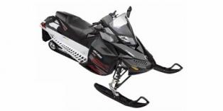 Snowmobile Sled Snow Machine Cover Ski Doo GSX Sport 550F 2010