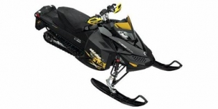 2010 Snowmobile Reviews, Prices and Specs