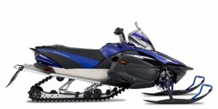 Yamaha Vector Gt Specs