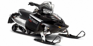 2011 Polaris IQ Turbo