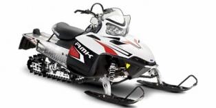 2011 Polaris RMK® 600 144