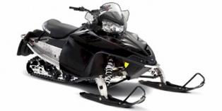 2011 Polaris Shift 550 IQ