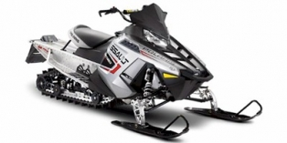 2011 Polaris Switchback® 800 Assault 144