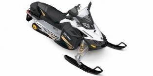 2011 Ski-Doo GSX LE 600 H.O. E-TEC