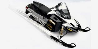 2011 Ski-Doo MX Z TNT 1200 4-TEC