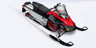 2011 Ski-Doo Renegade Sport 600 ACE