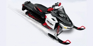 2011 Ski-Doo Renegade X 800R E-TEC