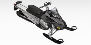 2011 Ski-Doo Summit SP 800R Power T.E.K.