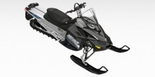 2011 Ski-Doo Summit Sport 600