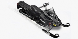 2011 Ski-Doo Summit X 154 800R Power T.E.K.