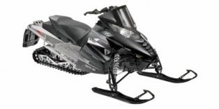 2012 Arctic Cat ProCross™ F1100 Turbo LXR