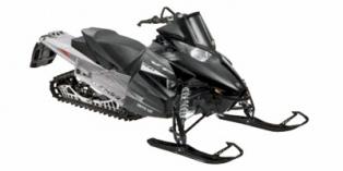 2012 Arctic Cat ProCross™ XF800 LXR