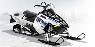2012 Polaris RMK® 600 144
