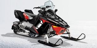 2012 Polaris Switchback® 600 Adventure