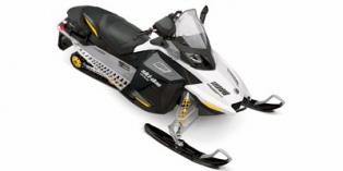 2012 Ski-Doo GSX LE 600 H.O. E-TEC
